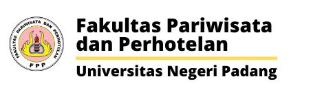 Fakultas Pariwisata dan Perhotelan